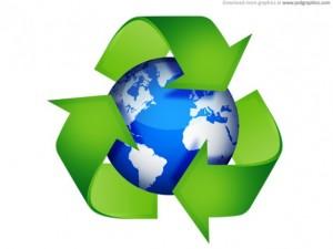 verde-simbolos-de-reciclagem_30-2501