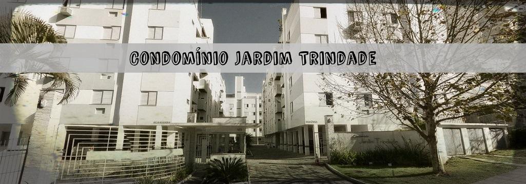Condomínio Jardim Trindade