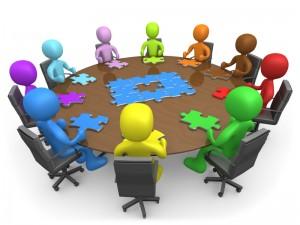 Imagem de friendshipcircle.org